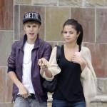 "Usher i Justin Bieber snimili božićni duet: ""Pesma je ludnica!"""