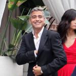 """George Clooney: """"Ma kakvo starenje, tek mi je 28″"""