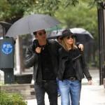 Humani zajedno: Jennifer Aniston i Justin Theroux kupili sliku za pola miliona dolara