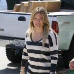 Niko neće da kupi luksuznu vilu Hilary Duff