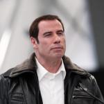 """John Travolta se šali na svoj račun: """"Bar mi nisu ukrali avion"""""""