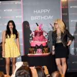 """Loudres i Kelly proslavile prvi rođendan brenda """"Material Girl"""""""