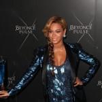 """Beyonce: """"Bilo mi je teško da sakrivam trudnoću, a sad stvarno uživam"""""""