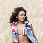 Blatnjava Rihanna snimila novi spot u Severnoj Irskoj