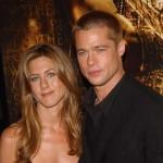 """Brad Pitt o braku s Aniston: """"Bilo mi je loše od samog sebe"""""""