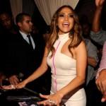 Sjajna J-Lo oduševila publiku na afterpartiju u Las Vegasu