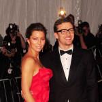 Jessica Biel i Justin Timberlake su ponovo zajedno