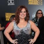 Kelly Clarkson poseduje čak 50 ljubimaca