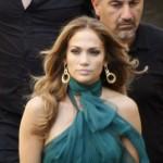 Jennifer Lopez: Ponekad se ne stignem istuširati