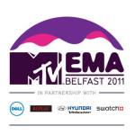 Selena Gomez je domaćica MTV EMA 2011!