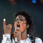 Kćerka Michaela Jacksona još uvek spava s njegovom jaknom