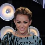 """Miley Cyrus: """"Uopšte nisam luda za Los Anđelesom"""""""