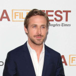 "Ryan Gosling: ""Voleo sam samo Sandru Bullocok i Rachel McAdams"""