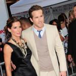 Sandra Bullock i Ryan Reynolds planiraju tajno venčanje?