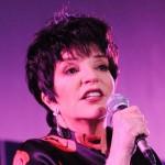 """Liza Minneli: """"Michaela Jacksona otac je iskorištavao skoro od rođenja"""""""