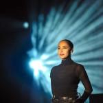 Dugo očekivani nastup Sade konačno u Beogradskoj areni, 30. oktobra