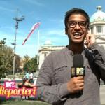 MTV REPORTERI – prijavite svoju priču www.mtvreporteri.com