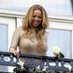 Mariah Carey ima duet s Justinom Bieberom na njegovom novogodišnjem albumu