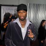 50 Cent poklanja obroke gladnima – pridružite mu se u akciji jednim klikom!