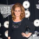Adele mora na operaciju grla, pa otkazala sve koncerte
