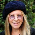 Barbra Streisand izgleda sjajno a ne vežba i ne jede zdravo