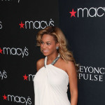 """Beyonce: """"Tračevi o lažnom stomaku su glupi"""""""