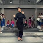 Trudna Beyonce snimila novi spot