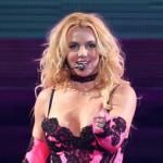 Britney ima 10 miliona sledbenika na Twitteru