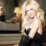 """Britney Spears predstavila """"Criminal"""" – spot je prepun vrućih scena"""