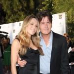 Ponovo se razišli Charlie Sheen i Brooke Mueller