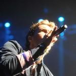 """Chris Martin: """"Ne krademo muziku"""""""