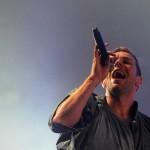 """Chris Martin: """"Hteo sam da se ubijem zbog poslednjeg albuma"""""""