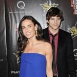Ashton Kutcher traži još jednu priliku od Demi