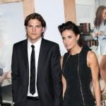 Demi i Ashton već nedeljama idu na bračno savetovanje