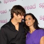 Ashton Kutcher čeka da Demi podnese zahtev za razvod braka