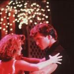 """Nastup u """"Prljavom plesu"""" je najbolji filmski ples svih vremena"""