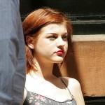 19-godišnja kćerka Kurta Cobaina se verila