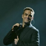 "Robbie Williams: ""Bojim se telefona"""