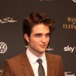 On je neodoljiv! Robert Pattinson po treći put proglašen za najseksipilnijeg muškarca na svetu