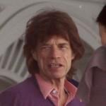 Mick Jagger je Facebook zavisnik