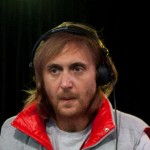 David Guetta odbacio glasine da će sarađivati s Paris Hilton