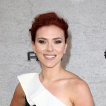 Scarlett Johansson u vezi s Josephom Gordonom-Levittom