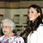 Kate Middleton zbog kraljice odbila poziranje za Vogue