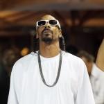 Snoop Dogg dobio ulogu u TV seriji