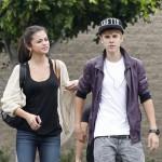 Justin Bieber iznajmio bioskop samo za Selenu i sebe!