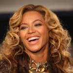 """Crazy in Love"" je najbolja pesma u prvoj deceniji 21. veka"