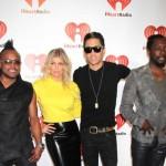 Black Eyed Peas ne nastupaju na koncertu u čast Michaela Jacksona