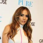 J-Lo i Bradley Cooper su novi holivudski par?