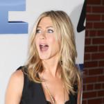 """Jennifer Aniston: """"Nisam trudna, ugojila sam se jer više ne pušim"""""""