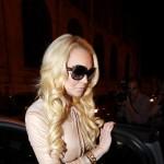 Nova tužba protiv Lindsay Lohan